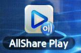 Allshare app.