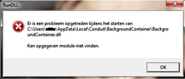 backgroundcontainer.dll