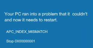 apc_index_mismatch